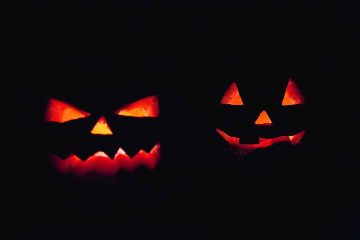 Vous aimez l'automne pour... - tag rêve d'automne